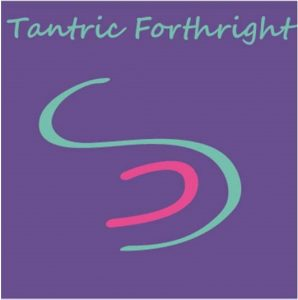 Tantric Forthright