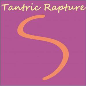 Tantric Rapture