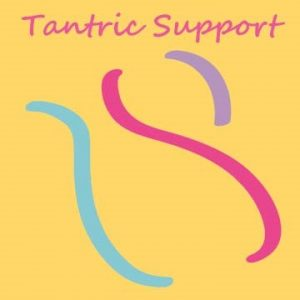 Tantric Support