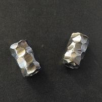 Titanium Beads